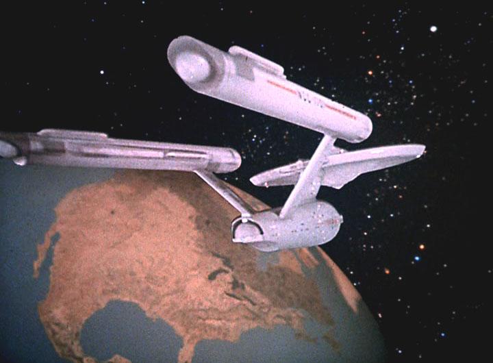 Star Trek The Original Series  Wikiquote