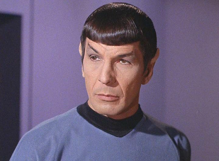 Star Trek Enterprise  Memory Alpha