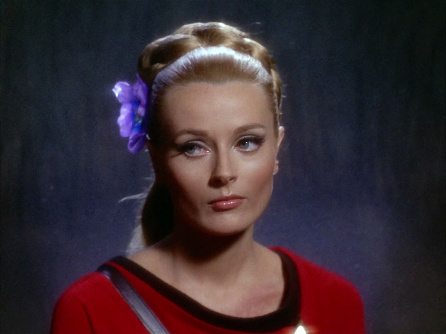 Watch Celeste Yarnall born July 26, 1944 (age 74) video