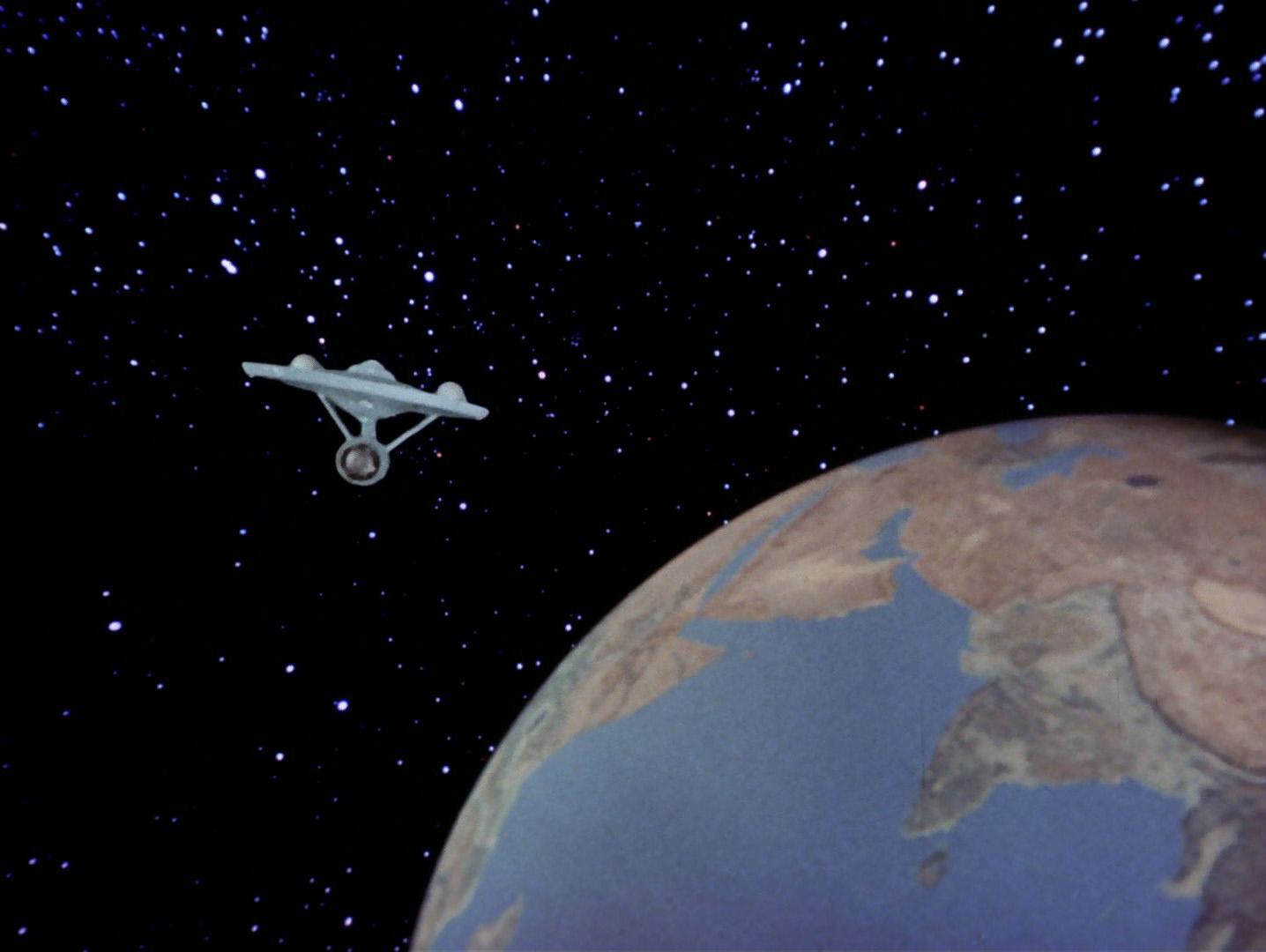 Star Trek VI The Undiscovered Country 1991  IMDb
