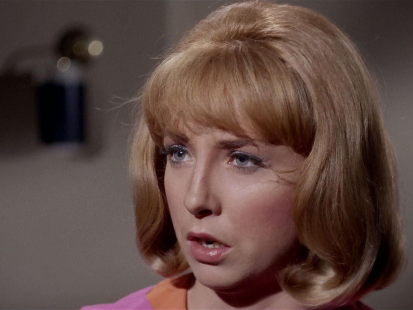 Star Trek The Original Series  Memory Alpha  FANDOM