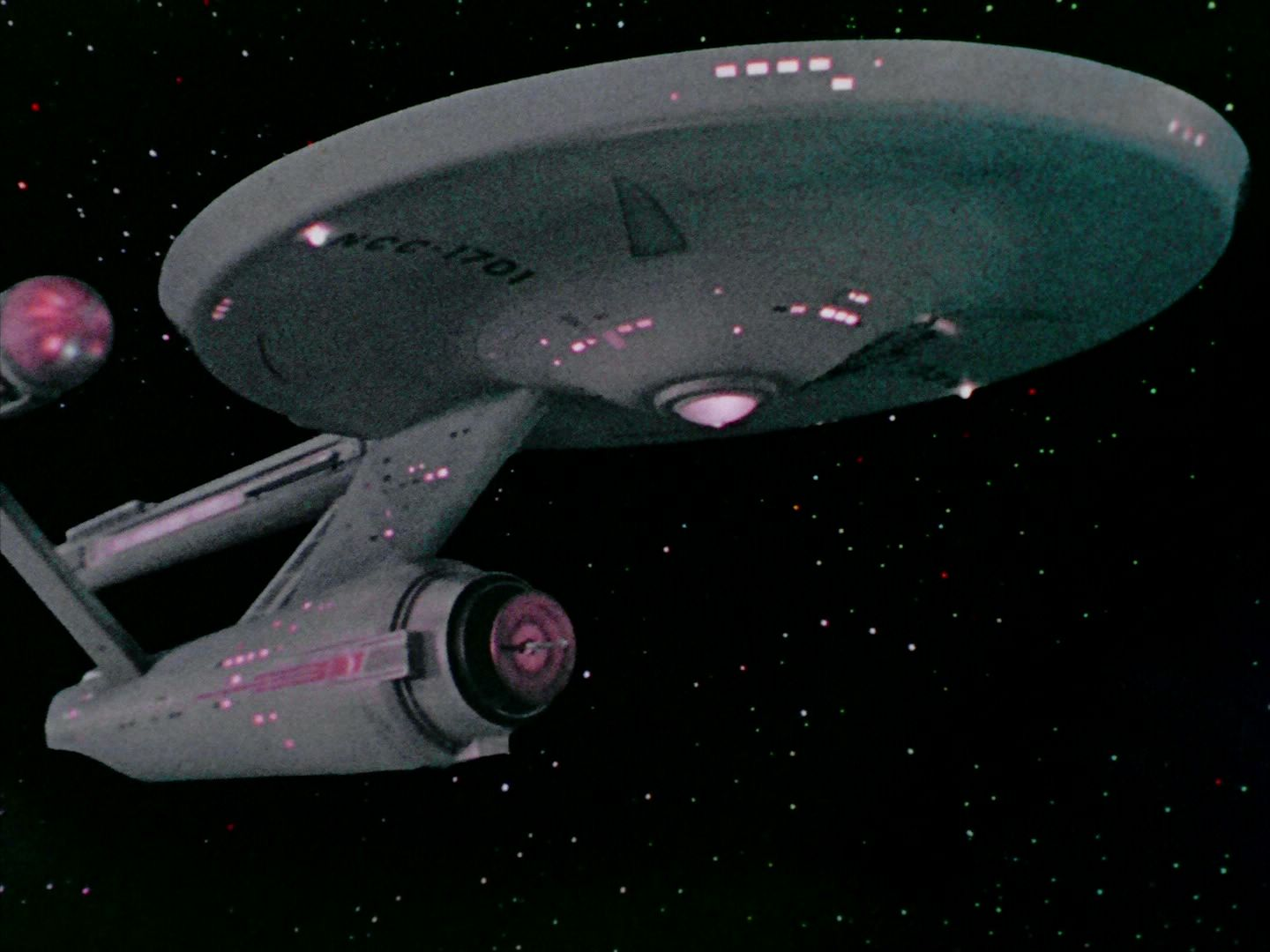 star trek wallpaper collections