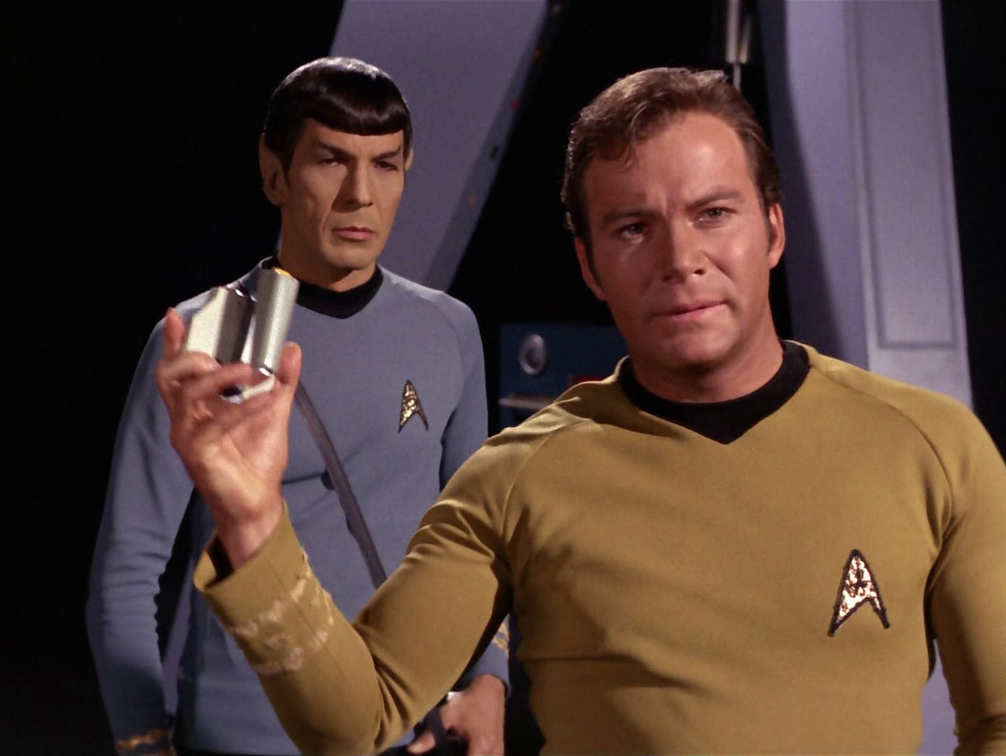 Star trek tos pictures Animal Pictures and Facts - National Geographic